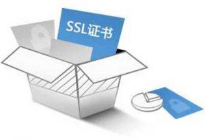 lunarpages主机如何部署ssl证书