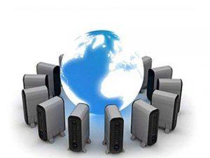 lunarpages虚拟主机独立IP的租用价格