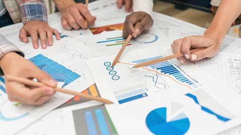适合中小企业的云服务软件