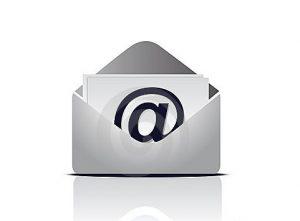 Lunarpages主机如何创建电子邮件