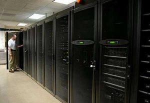 网站搭建美国服务器的操作步骤
