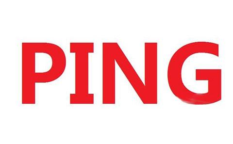 如何使用ping命令测试服务器的速度