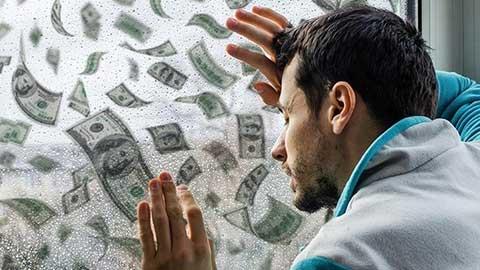 选择营销自动化软件时需注意其价格和套餐