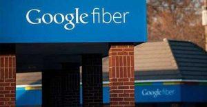 Google改变了其在Google Fiber服务方面中立的态度