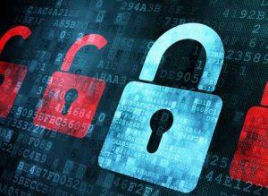 仔细检测数据安全威胁的漏洞