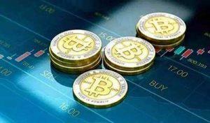 比特币中国关闭数字资产和人民币充值功能