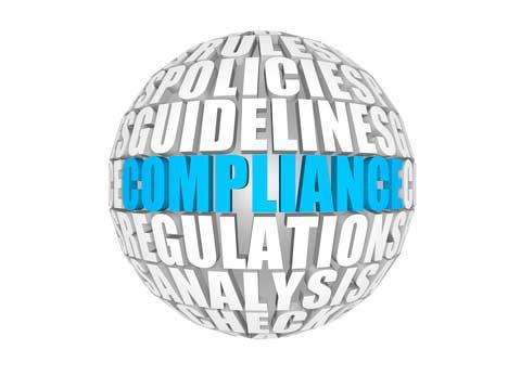 如何运用AWS / AZURE实现PCI / HIPAA合规