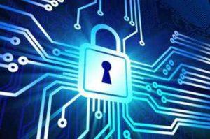 5项信息安全解决方案