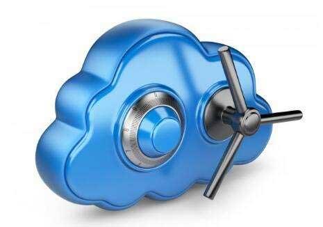 数据加密的必要性及好处