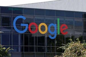 如何不再担心谷歌的更新