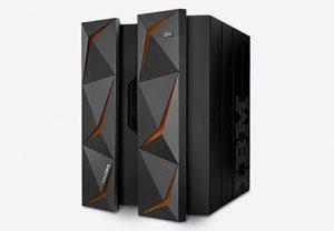 IBM宣称其下一代Linux主机拥有最高的安全性