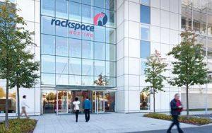 Rackspace应用服务部门推出托管SAP解决方案
