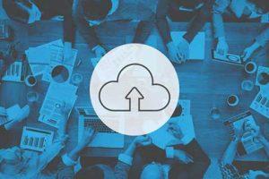 报道:由于缺乏云技术知识导致大型企业每年亏损2.58亿美元
