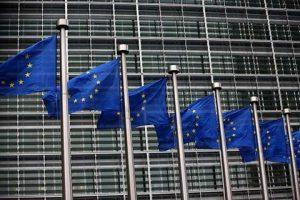 """欧盟支持开征新税 美国科技巨头""""在劫难逃"""""""