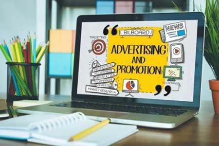 什么是再营销?为什么需要进行再营销?