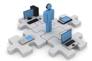 现代IT部门怎样才能蓬勃发展?