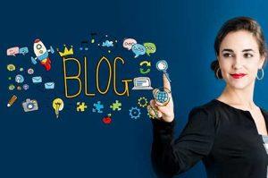 15个建设盈利博客的最有效的方法