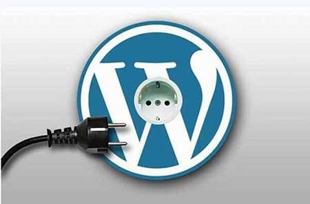 WordPress编辑器中添加自定义样式的7种最佳插件