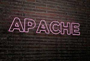 如何使用Apachetop监测Apache