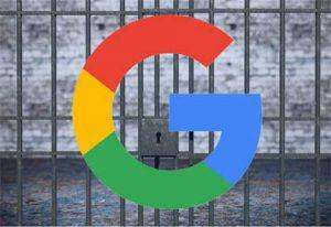 私人博客网络:站点免受惩罚的一个好方法