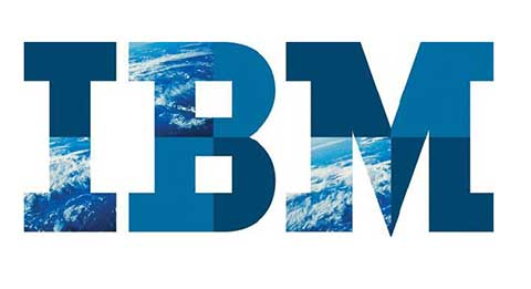 IBM预计其销售额将在未来五年内实现首次增长