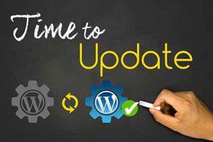 WordPress 4.5版本:应该了解的功能强大的6个新特性