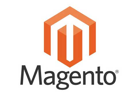 企业升级到Magento 2的首要原因