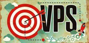 将VPS作为跳转盒,使用反向SSH通道访问NAT后面的服务器