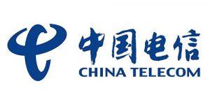 中国电信与TPG联合收购巴西电信运营商Oi