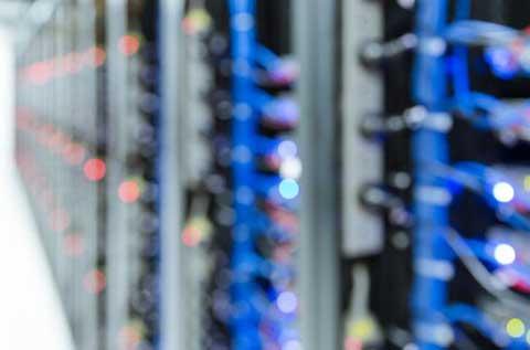 美国铁山公司以13.1亿美元收购数据中心提供商IO