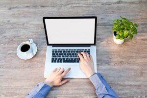 如何用5个简单步骤使内容营销工作流程自动化