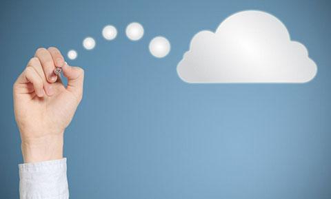 最便宜的企业云存储提供商并不总是最好的