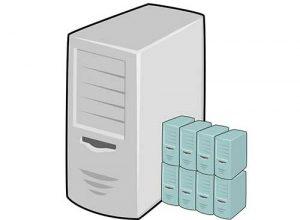 独立IP虚拟主机有哪些优点