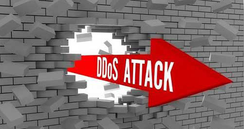 Linux服务器如何预防DDoS攻击