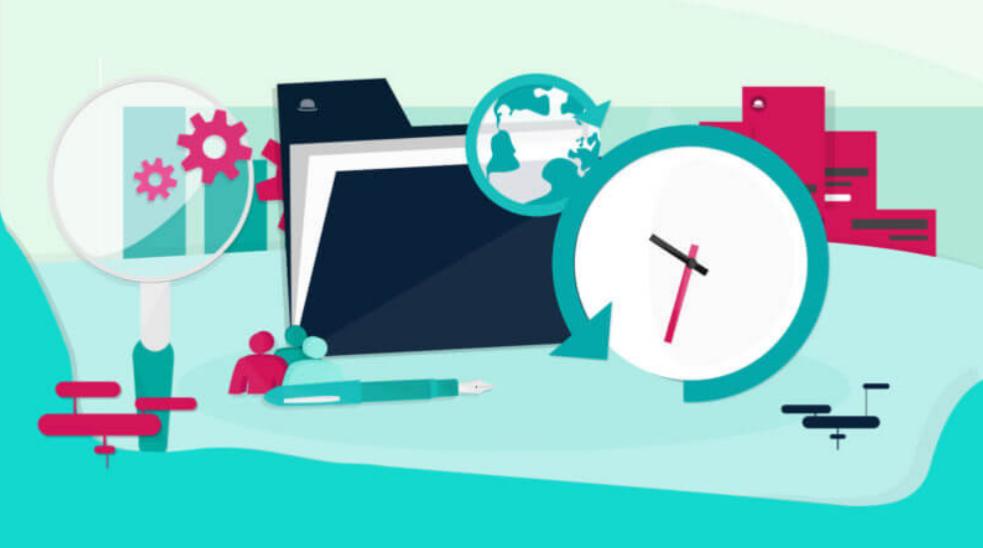 在SEO和数字营销中采用敏捷项目管理