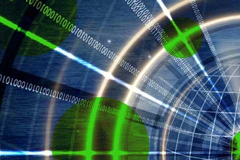 虚拟主机使用独立IP会有哪些优势